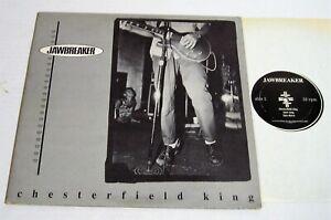 Jawbreaker-Chesterfield-King-ORIGINAL-1992-US-LP-CLEAN