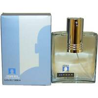 Michael Jordan Jordan 3.4oz Men's Cologne Spray Perfumes and Colognes