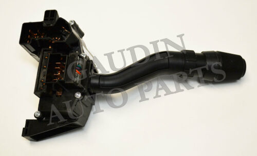 FORD OEM-Turn Signal /& Hazard Switch or Lever YL1Z13K359AAA