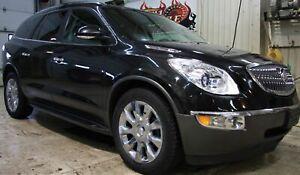 2012 Buick Enclave CXL2 Premium