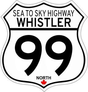 Whistler-Sea-to-Sky-Highway-99-Canada-Vinyl-Decal-Sticker