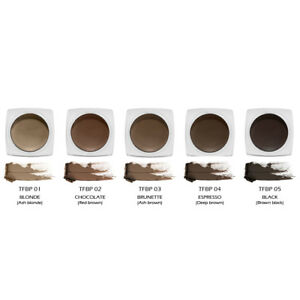 1 Nyx Tame Amp Frame Brow Pomade Eyebrow Quot Pick Your 1