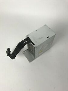 Apple-Mac-Pro-2010-MacPro-5-1-PSU-614-0454-661-5449-POWER-SUPPLY-DPS-980BB-2