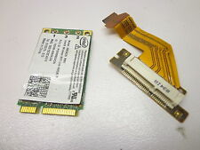 Sony Vaio Netbook VGN-TZ340 PCG-4P1L Laptop Wifi Wireless Wlan Board Card