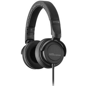 BeyerDynamic-DT-240-PRO-Professional-Studio-Monitoring-Headphones-718270