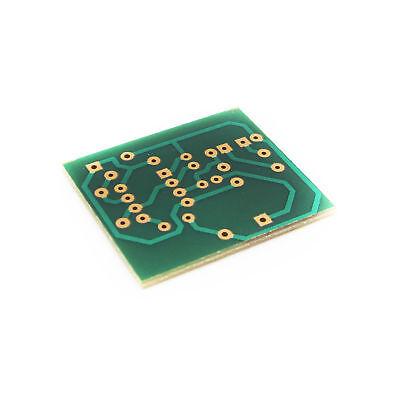 NTE Electronics NTE4047B IC CMOS LO PWR Monostable//astable Multivibrator 14-lead