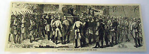 1882-magazine-engraving-CAPTURE-amp-DESTRUCTION-OF-KING-COFFEE-039-S-CAPITAL-Africa