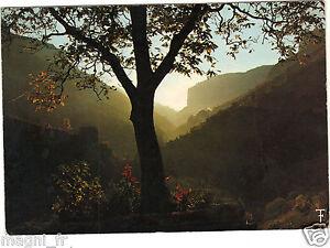48-cpsm-La-valle-di-La-Jonte-H6620