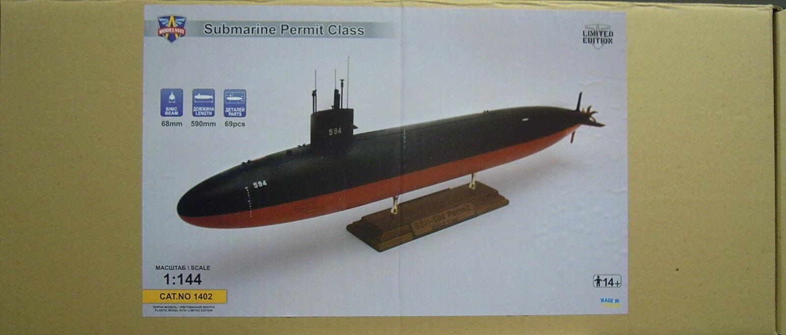 U-Stiefel  Permit - Klasse, Modelsvit, 1 144, Plastik, Limitiert, NEUHEIT  | Zahlreiche In Vielfalt