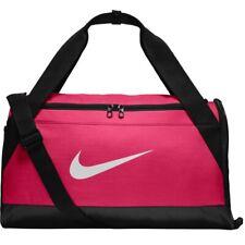 7afca5b59be215 item 3 Nike Brasilia Training Duffel Bag Small Hot Pink Black White BA5335  616 Gym Bag -Nike Brasilia Training Duffel Bag Small Hot Pink Black White  BA5335 ...