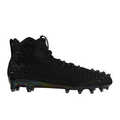 adidas Freak Mid Sunday's Best \