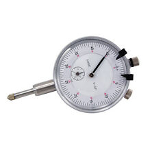 #P900-S103 0-2/'/' x 0.001/'/' Dial Indicator AGD2 Style with Lug Back