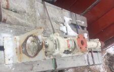 Moyno 3fl3 Cdq Progressive Cavity Pump