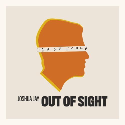 Out of Sight - by Joshua Jay - Gedachte Karte im weissen Spiel