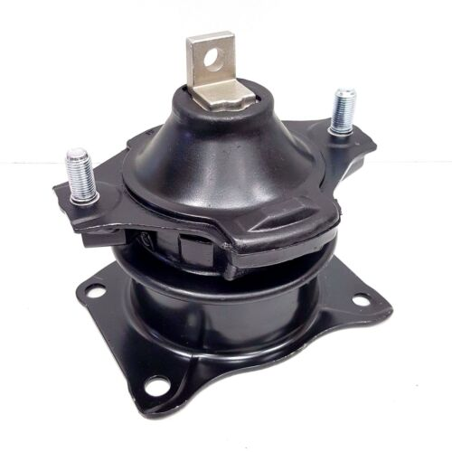 Engine Mount For 2004-2005 Acura TSX 2.4L Hydraulic Auto Front 9247 A4526