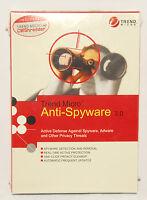 Trend Micro - Anti-spyware 3.0 Software Cd Rom - Windows Xp / Windows 2000