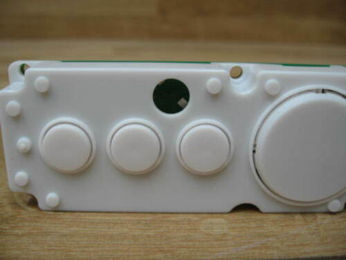 Hobart indicateur PANNEAU 897540-1 lave-vaisselle pièces de rechange de véritable
