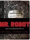 Mr. Robot: Red Wheelbarrow by Sam Esmail, Courtney Looney (Hardback, 2016)