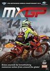 FIM 2014 Motocross World Championship (2014)