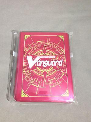 Blaster Blade Z Cardfight! Vanguard Bushiroad 89x62mm TCG Card Sleeve 53