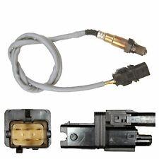 Bosch 17216 Oxygen Sensor