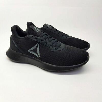 Reebok Women Shoes Running Running