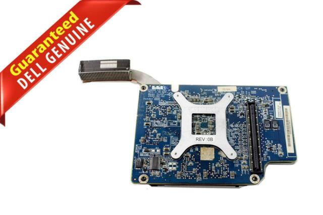 DELL LATITUDE D810 VIDEO CARD DRIVERS FOR WINDOWS 8