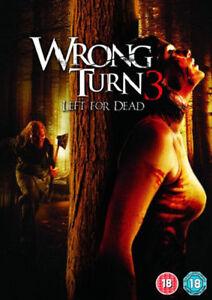 Wrong-Turn-3-Left-For-Dead-DVD-NEW-DVD-4168501000