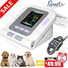 Digital veterinaria Blood Pressure Monitor, 6-11cm Cuff, CONTEC08AVET