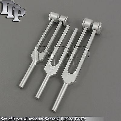IMO 20.1550M//20 PCB 20 way Clamp Modular Terminal Blocks 3.5mm 5 pieces  MBB008c
