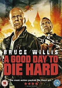 A-Good-Day-to-Die-Hard-DVD-Very-Good-DVD
