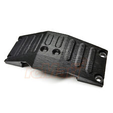 Dinky RC Cars Low Profile Skid-Plate For RC4WD Trail Finder 2 TF2 Crawler #TFLP1