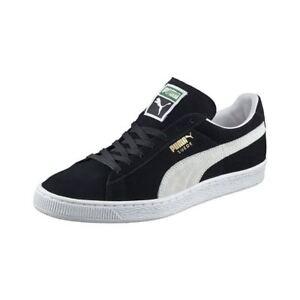 puma scarpe originali