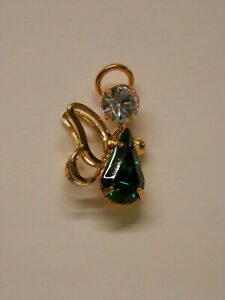 Birthstone-Guardian-Angel-Pin-Kneeling-MA34120