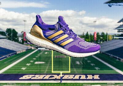 Adidas Ultra Boost 1.0 Washington