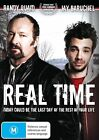Real Time (DVD, 2009)