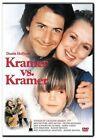 Kramer Vs. Kramer 0043396048584 With Bill Moor DVD Region 1