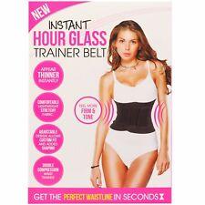 9d59ede1f6 item 3 JML Miss )( Belt - Instant Hourglass Shape - Look Slimmer - Beige  Size S M 6-10! -JML Miss )( Belt - Instant Hourglass Shape - Look Slimmer -  Beige ...