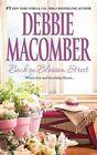 Back on Blossom Street by Debbie Macomber (Paperback / softback)