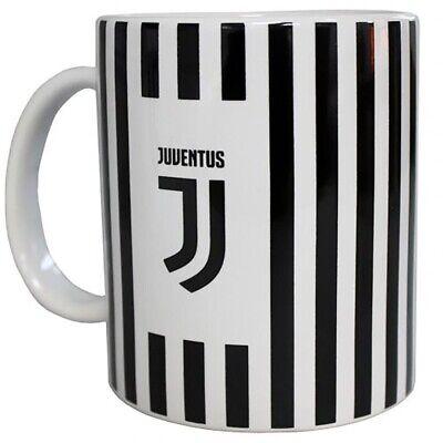 Juventus - Geschenk Dc Becher