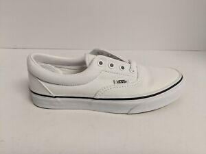 Vans Era Core Classics, True White