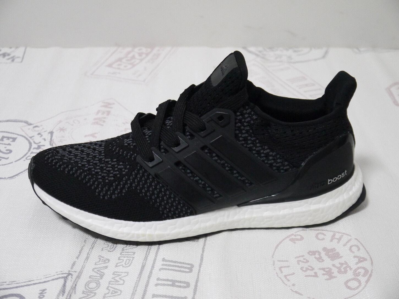 Laufschuhe anzukurbeln, schwarz - stil: weiße adidas - 1,0 kern größe 8 - stil: - s77417 97f638