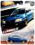 Hot-Wheels-Cultura-de-Coche-Premium-2020-S-Case-Modern-Classics-Conjunto-de-5-automoviles miniatura 3