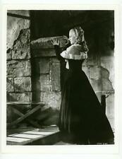 "NORMA SHEARER ORIGINAL MGM PHOTO ""MARIE ANTOINETTE"" VF 1938"