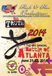 2014-Battle-of-Atlanta-Karate-Championships-Tournament-DVD