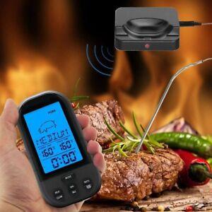 Küchenthermometer Dm