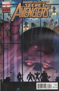 Secret-Avengers-35