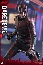 """Hot Toys Daredevil 1/6th scale Daredevil Collectible Figure TMS003 """"Pre-Order"""""""