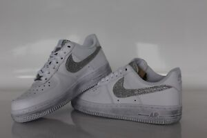 nike air force pitonate