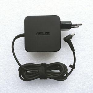 Original-OEM-ASUS-45W-AC-DC-Adapter-for-ASUS-Transformer-T304UA-BC003R-Tablet-PC